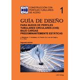 Libro Nudos De Perfiles Tubulares Arquitectura Ingeniería