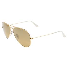 a220a33481772 Feira Dos Importados Mocassim De Sol - Óculos no Mercado Livre Brasil