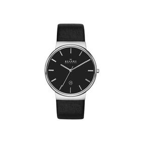 Relógio Skagen Man