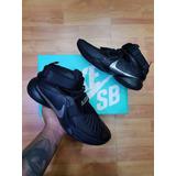 68482f0beacc0 Medias Nike Sb en Mercado Libre Colombia
