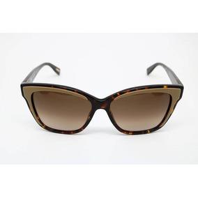 f013d052e395f Oculos Victor Hugo Ana Hickmann - Óculos no Mercado Livre Brasil