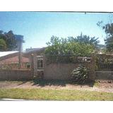Casa Para Venda Em Ubiratã, Centro, 3 Dormitórios, 1 Banheiro - Ca382