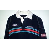 Porsche Martini Racing Driver Selection Team No En Tiendas