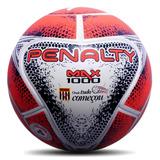 Bola Futsal 1000 - Bolas de Futebol no Mercado Livre Brasil 504a300ab8f02