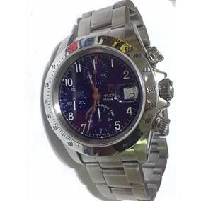 Relógio Original Rolex Tudor Prince Daytona Cronógrafo