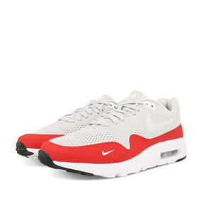 1d5e887f665 Tenis Nike Air Max Todo Vermelho - Nike Outros Esportes para ...