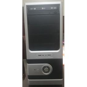 Computador Core2duo E7400 Perfecto Estado