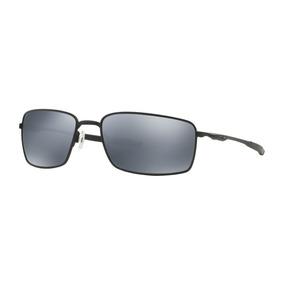 ba3942dee8e Oculo Oakley Wire 10 - Óculos De Sol Oakley no Mercado Livre Brasil
