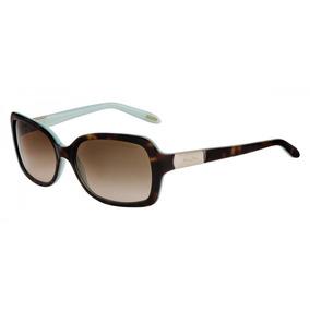aa00e8d09c5f1 Oculos Sol Ralph Lauren Tartaruga - Óculos no Mercado Livre Brasil