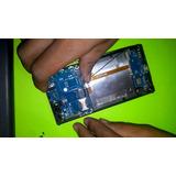 Placa De Bade L2 O Telepatria 2