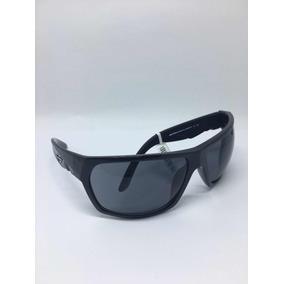 Oculos Mormaii Amazonia Preto De Sol - Óculos no Mercado Livre Brasil 327259abff