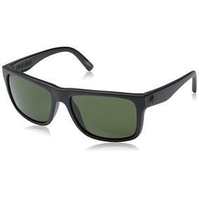 5d490ef2d4 Protector Para Brazos De Sol - Gafas en Bogotá D.C. en Mercado Libre ...