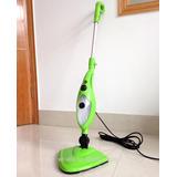 Limpiadora A Vapor X10 Funciones Mejor Precio Me Gustan