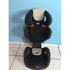 Cadeira Para Carro Chicco Key 2 3 De 15 A 36 Kg