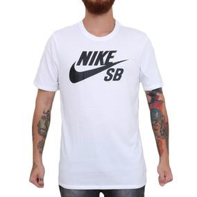 Camiseta Nike Sb - Camisetas para Masculino no Mercado Livre Brasil 4e5744a9bb7