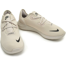 Tenis Nike Hakata