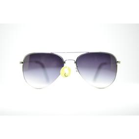 culos Solar Isabelle Baccio Occhiali - Óculos no Mercado Livre Brasil 8e4273905c
