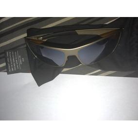 Oakley Spike Titanium Iridium 05-932 65 15. Usado - Minas Gerais · Oakley  Spike Titanium Importado Com O Saquinho Original fdbca08fbc