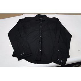 Camisa Social Masculina Zara - Importada