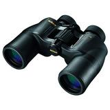 Nikon 8245 Aculon A211 8x42 Binocular (black)