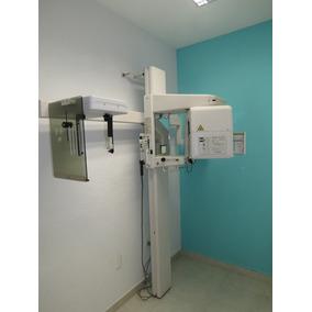 Orthopantomografo Cranex 3+ Ceph