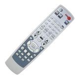 Controle Remoto Dvd Gradiente Tfd2160 / G29dfm