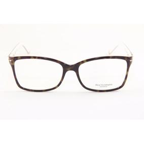 9854b27414748 Armacao De Oculos De Grau De Marcas Famosas Femininas - Óculos no ...