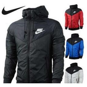 f4bf091708 Casaco Nike em Duque de Caxias no Mercado Livre Brasil