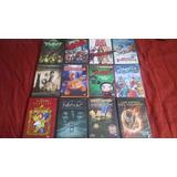 Peliculas Dvd Varios Generos