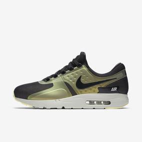 Tênis Nike Air Max Zero Se Special Edition