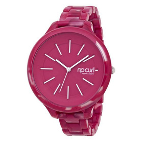 d9c6b572518 Relógio Rip Curl Horizon Acetate - Relógios De Pulso no Mercado ...