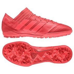 Chuteira Adidas Society Couro - Chuteiras de Society para Adultos em ... 5ee87c50d6bb0
