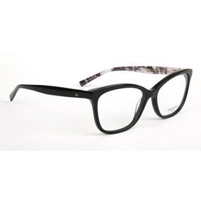Oculos Ana Hickmann 6257 - Óculos no Mercado Livre Brasil 55f6523463