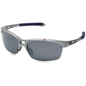 Oculos Oakley Rpm Iridium - Óculos no Mercado Livre Brasil 7617f859f1