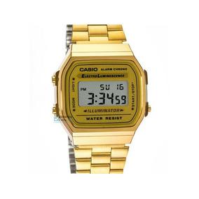 1d4247073ef8 Reloj Casio Wr50m - Otros en Mercado Libre Argentina