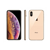 Apple iPhone Xs 64gb-tela 5,8-lacrado+2 Brindes-ver Anuncio