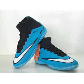 Tenis Futsal Nike Promocao - Tênis no Mercado Livre Brasil 66283b47cce4c