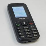 Celular Barato Simples Ipro I3100 Dual Chip Rádio Fm Lantern