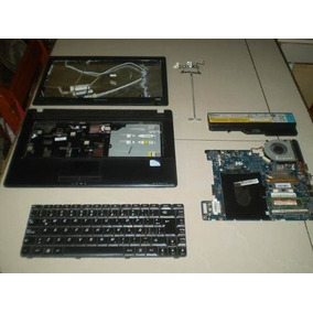 Repuesto Lenovo G575