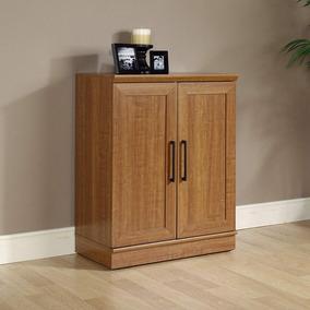 Gabinete Para Cocina Sienna Oak Diseño Moderno