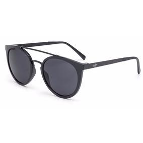 311be06e81ddd Oculos De Sol Feminino Original - Óculos De Sol Mormaii Sem lente ...