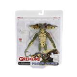 Neca Gremlins - Fantasma Gremlin De La Figura De Acción