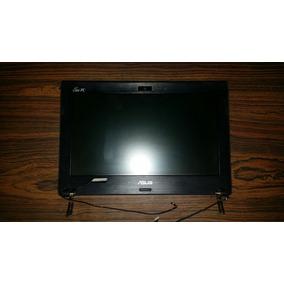 Laptop Asus Eee 1025 Repuestos Originales