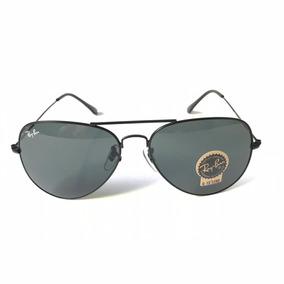 88a2300d2dfd3 Oculos Solar Mormaii Cancun Acetato Aviador Lançamento - Óculos no ...