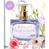 Perfumes Alta Fijación Oriflame