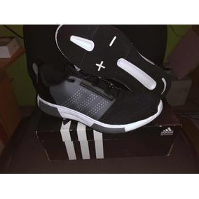 brand new d8c61 da263 Tenis adidas Madoru 2 M