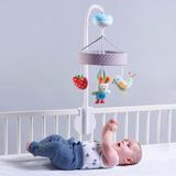 eed2ea414ce Taf Toys Libro Juguetes Moviles - Artículos para Bebés en Mercado ...