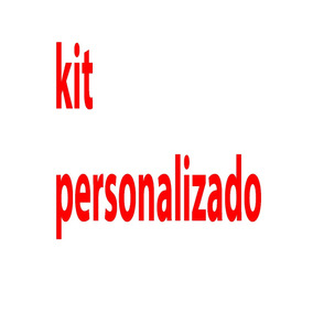 Kit Francisco 4 Pçs Tea 1733 Tea1733t Tea 1733t Cxq 3924191269a22