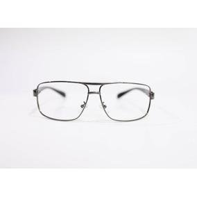 Oculos De Leitura Marca Italiana - Óculos no Mercado Livre Brasil 01a5c28ee8