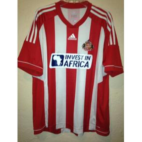 Dream League Soccer Jersey Futbol Uniformes Jerseys en Mercado Libre ... 9857ad6fb88bc